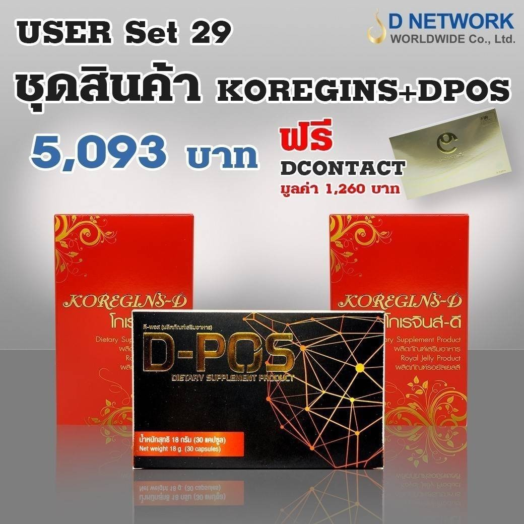 Set29_2Koregin_1Dpos.jpg